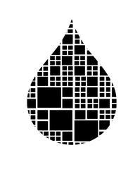 Компания Нефтемаркет