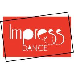 ImpressDance
