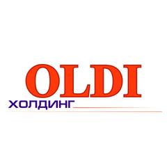 Холдинг ОЛДИ