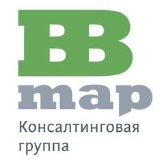 Консалтинговая группа BBmap