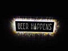 BeerHappens