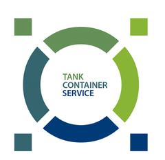 Танк-контейнер сервис