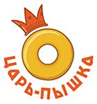 Кафе Царь Пышка