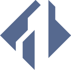 Группа компаний «ПИА недвижимость»