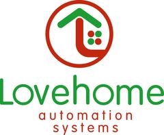 Lovehome Automation Systems