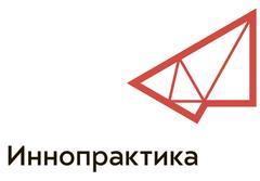 Фонд «Национальное интеллектуальное развитие»