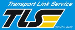 Транспорт Линк Сервис