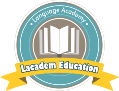 Lacadem education