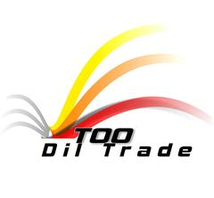 Dil Trade