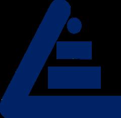 Лабораторные и весовые системы