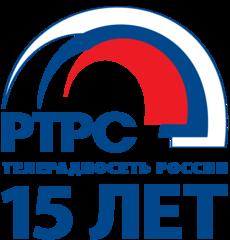 Филиал РТРС Челябинский ОРТПЦ