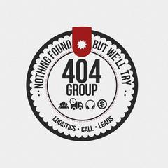 404Груп
