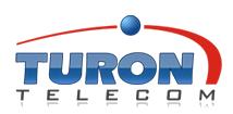 Turon Telecom