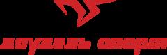 Фитнес клуб Даудель Спорт