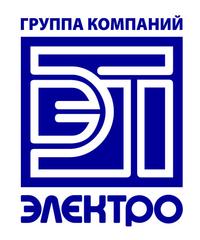 Торговая сеть ЭЛЕКТРО
