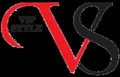 VIP STYLE MMC