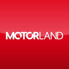 Моторлэнд