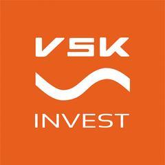 ВСК-Инвест