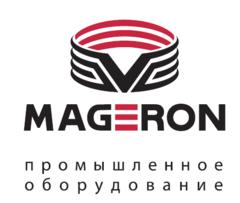 Магерон