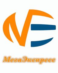 Мегаэкспресс.про