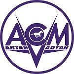 АСМ-Алтай