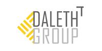 Daleth Group