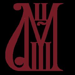 Центральная музыкальная школа (колледж) при Московской государственной консерватории имени П.И. Чайковского