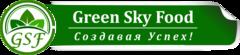 Green Sky Food