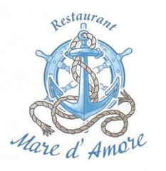 Mare d'Amore