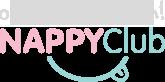 NappyClub