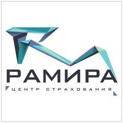 Группа Компаний Рамира