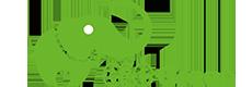 Логотип компании Бахилы.рф