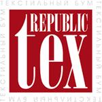 Текс Репаблик