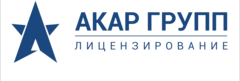 Акар Групп