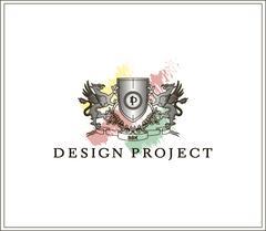 ББК Дизайн-Проект