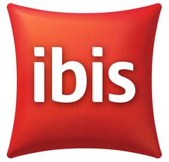 Ibis Самара
