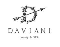 DAVIANI beauty&SPA