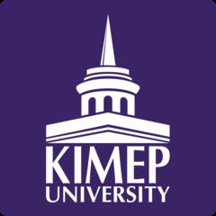 KIMEP