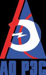 Акционерное общество «Региональные электрические сети» (АО «РЭС»)