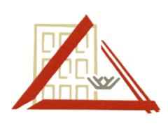 Окружной фонд развития жилищного строительства Жилище