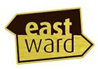 Eastward, компания