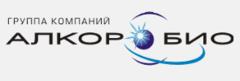 Алкор Био-М