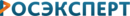 Программист-разработчик Full-stack developer (Python/Django/PostgreSQL)