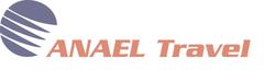 ANAEL Travel