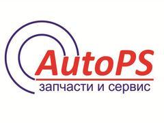 AutoPS