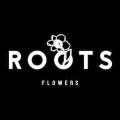 ROOTS flowers