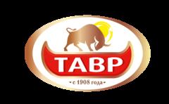 Тавр, Ростовский колбасный завод