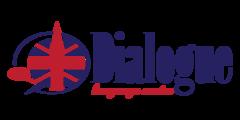 Языковой центр DIALOGUE