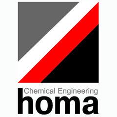 Компания Хома