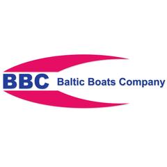 ТД Балтик Боатс Компани
